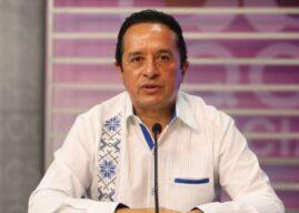 Plan Reactivemos Quintana Roo