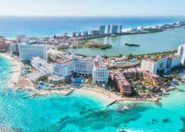 Buenas noticias para Quintana Roo