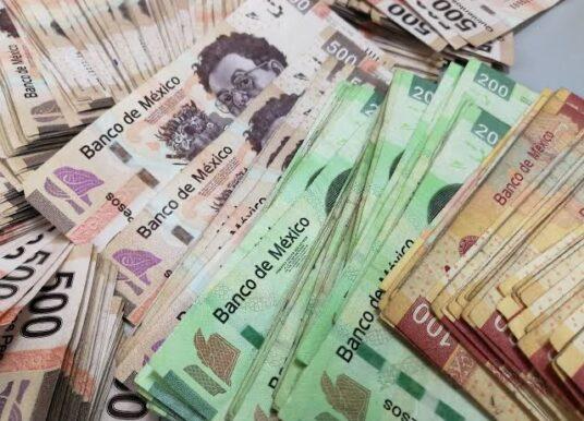 De presupuestos y astucias políticas
