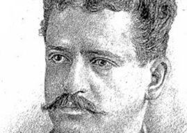Manuel Caballero: la conmovedora historia del primer periodista mexicano