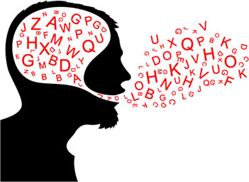 poder palabras