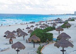 Gobierno de Quintana Roo emite acciones de distanciamiento social