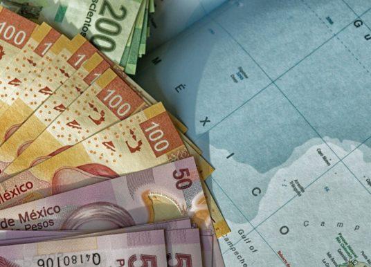 La reactivación económica, el reto