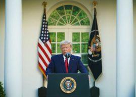 EU: Covid 19, salud y economía