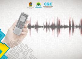 ((AUDIO)) Mensaje del gobernador Carlos Joaquín al actualizar la información sobre la Covid-19 en Quintana Roo.