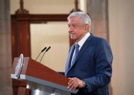 López Obrador y los sesgados ataques del clero radical