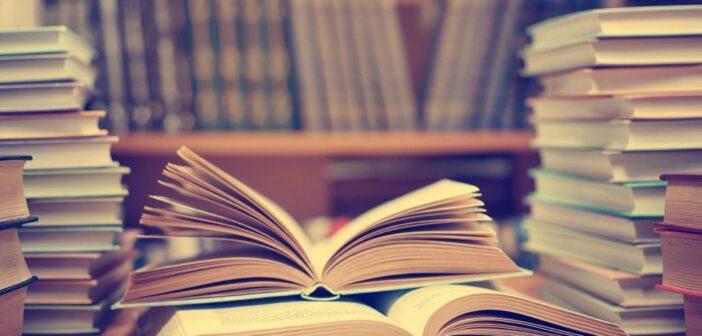 Descubrimientos de una máscara a través de la literatura